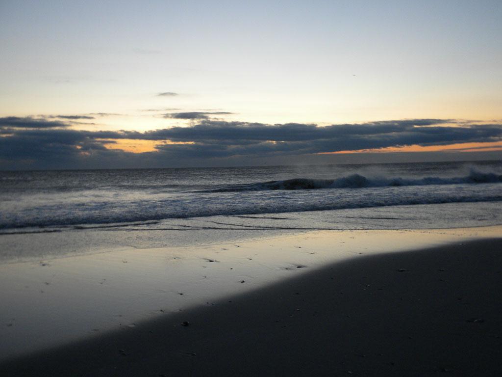 Beach/Sand riding picture thread.-bernegat2.jpg