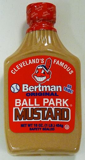 Cut the Mustard-bertmustlg-l.jpg