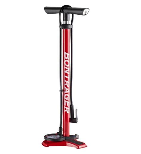 Best Bike Tools Pedros Bontrager Charger Floor Pump