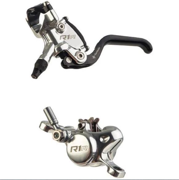 MTB-Brakes-Formula-R1