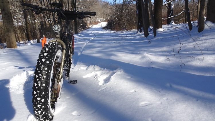 Daily fatbike pic thread-best-snow03.jpg