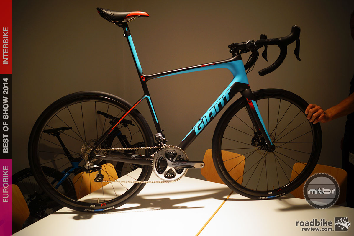 Best_of_2015_Giant_Defy_SL