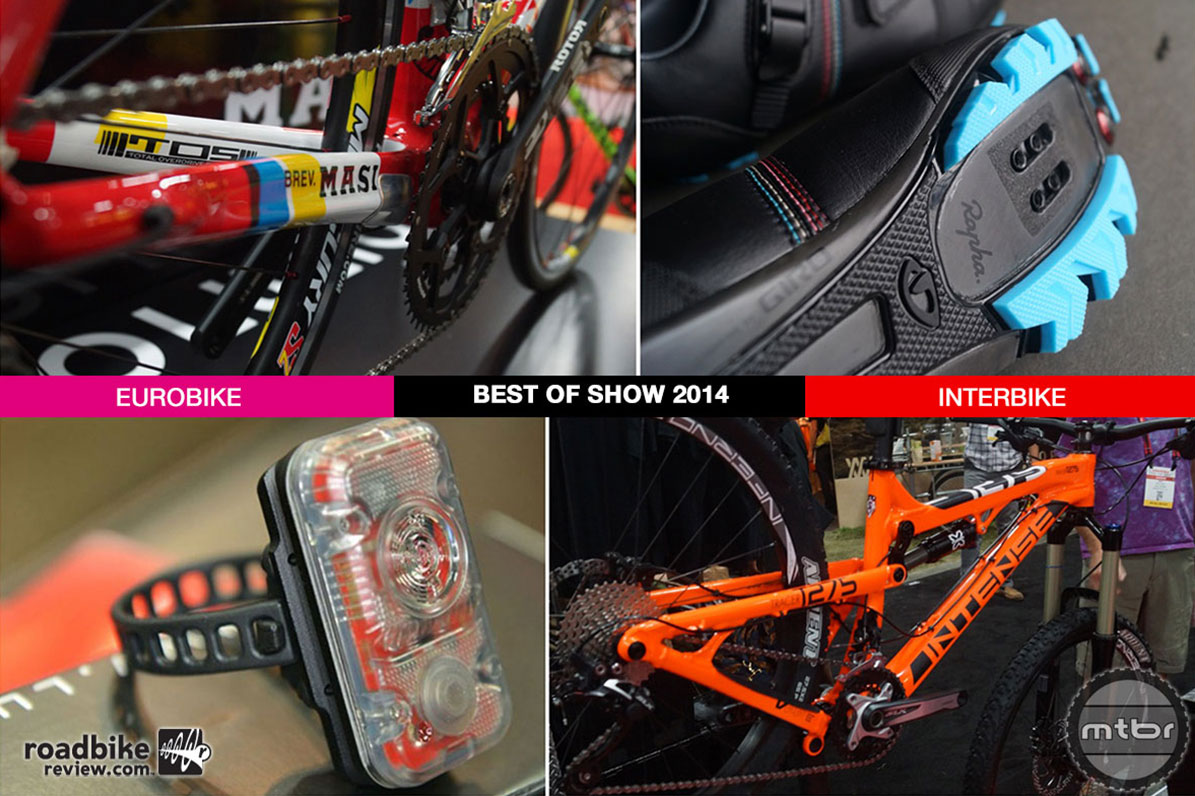 Best in Show  30 cool new bike products for 2015- Mtbr.com 8fac132f1