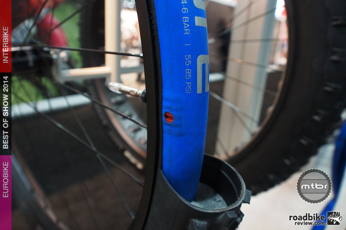 Best_of_Schwalbe_Procore