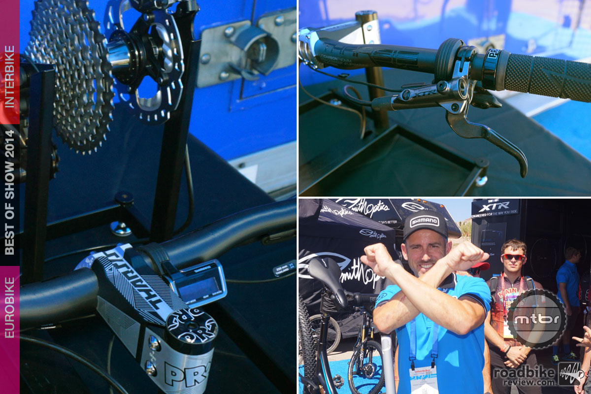 Best_of_Shimano_XTR_Di2_Multi
