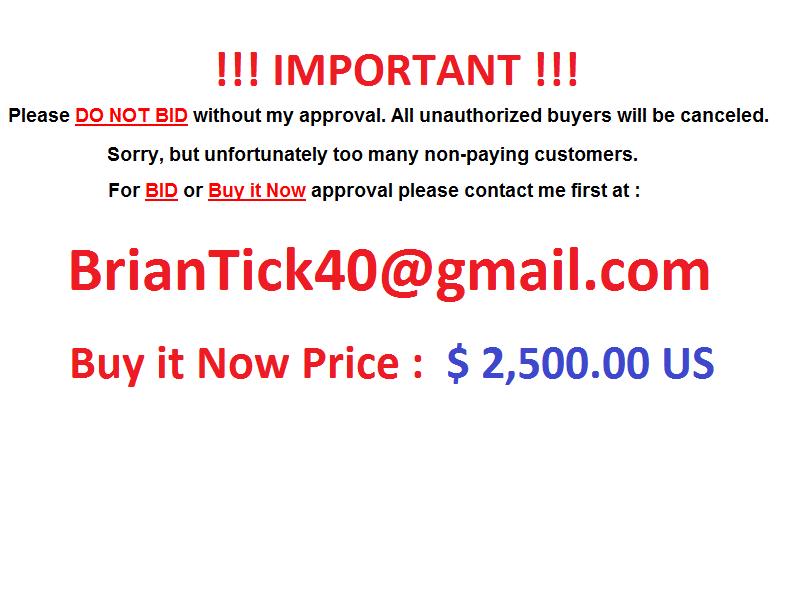 Warning Tallboy LTc eBay scam!-bestprice8.png