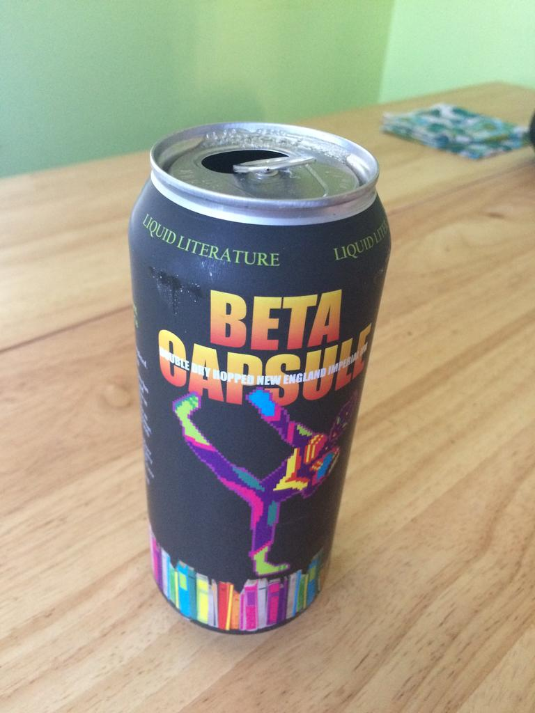 What are you drinking right now?-beta-capsule.jpg