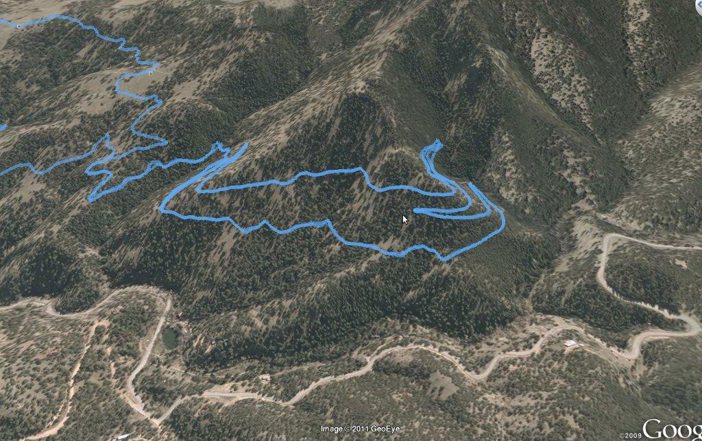 Benjamin trail 4 PM Today!-betasso-benjamin-2.jpg
