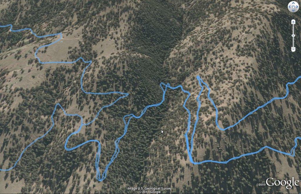 Benjamin trail 4 PM Today!-betasso-benjamin-3.jpg