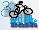 betibikebash_logo