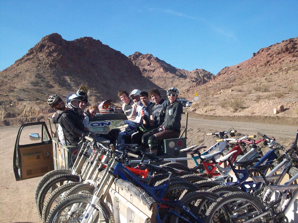 betterride_2010projrexcamp_
