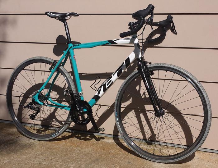 Post your 'cross bike-betty_yeti1.jpg