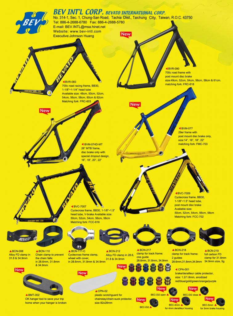 Build it or buy it?  Input welcome.-bev-bike-frames.jpg