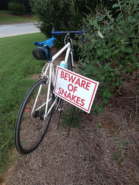 OCC Bike Thread V14-beware_of_snakes.jpg