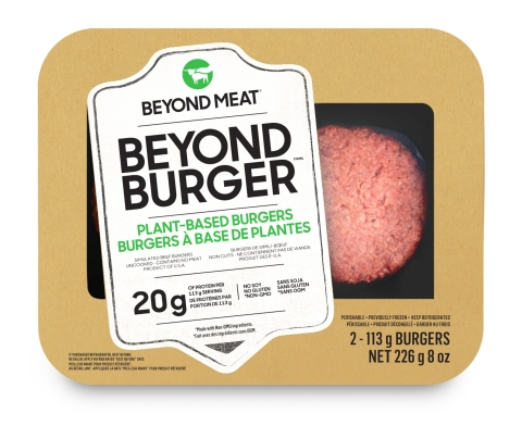 Name:  Beyond_Burger_Packaging_Canada_2.jpg Views: 321 Size:  118.2 KB