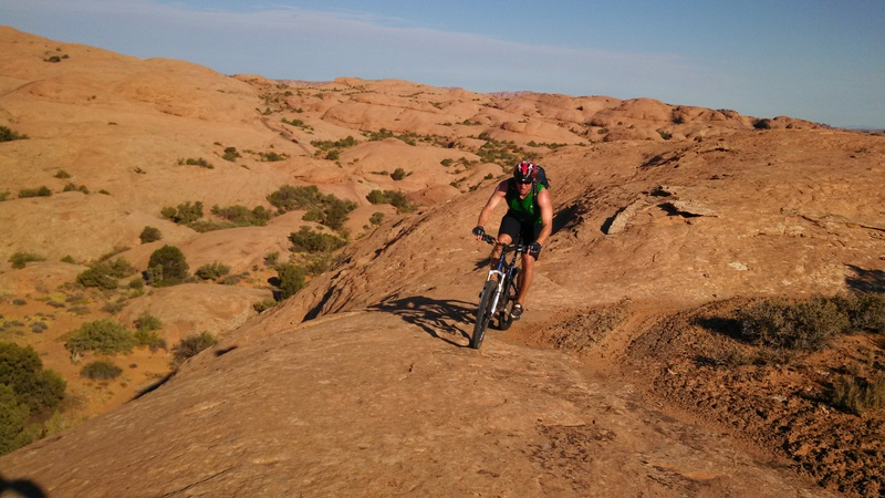 Running from the Monsoon: a desert riding TR-bez4.jpg