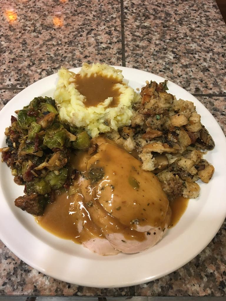 Pics of what you made for dinner tonight-bf06430d-d1f4-48e4-a173-15e739bd7044.jpg