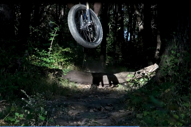 Fat Bike Air and Action Shots on Tech Terrain-bf1.jpg