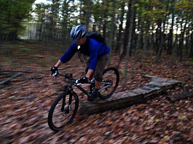 Fall Riding stoke?-bf1013141%5B1%5D.jpg