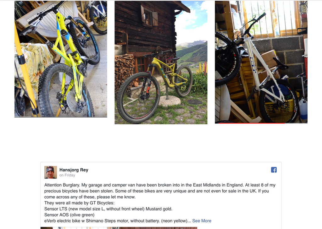 Hans Rey's entire bike collection stolen from East Midlands, England-bf73cba0-4472-42e9-bcbf-be034c181f4b.jpg