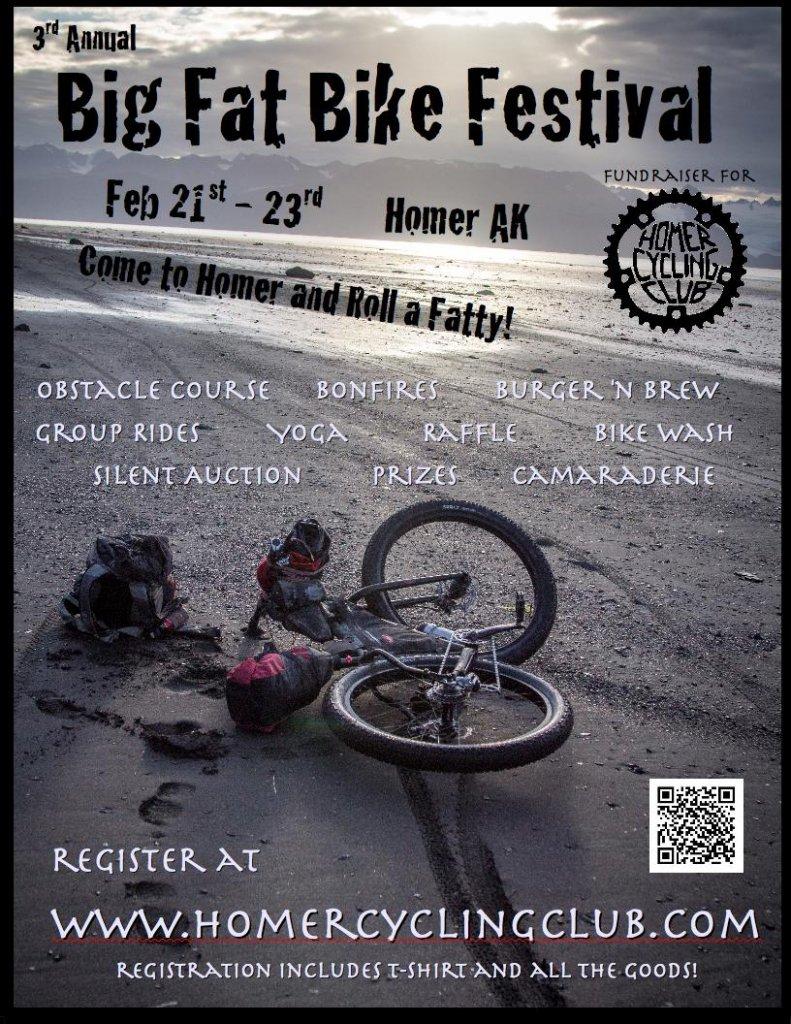 Homer Big Fat Bike Fest is on!!!!!! Feb. 21-23-bfbf-2014-flyer-1.0.jpg