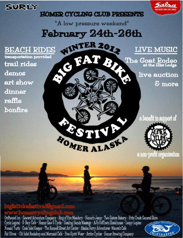 (fat) Bicycle Art Show-bfbf-flyer-final.jpg