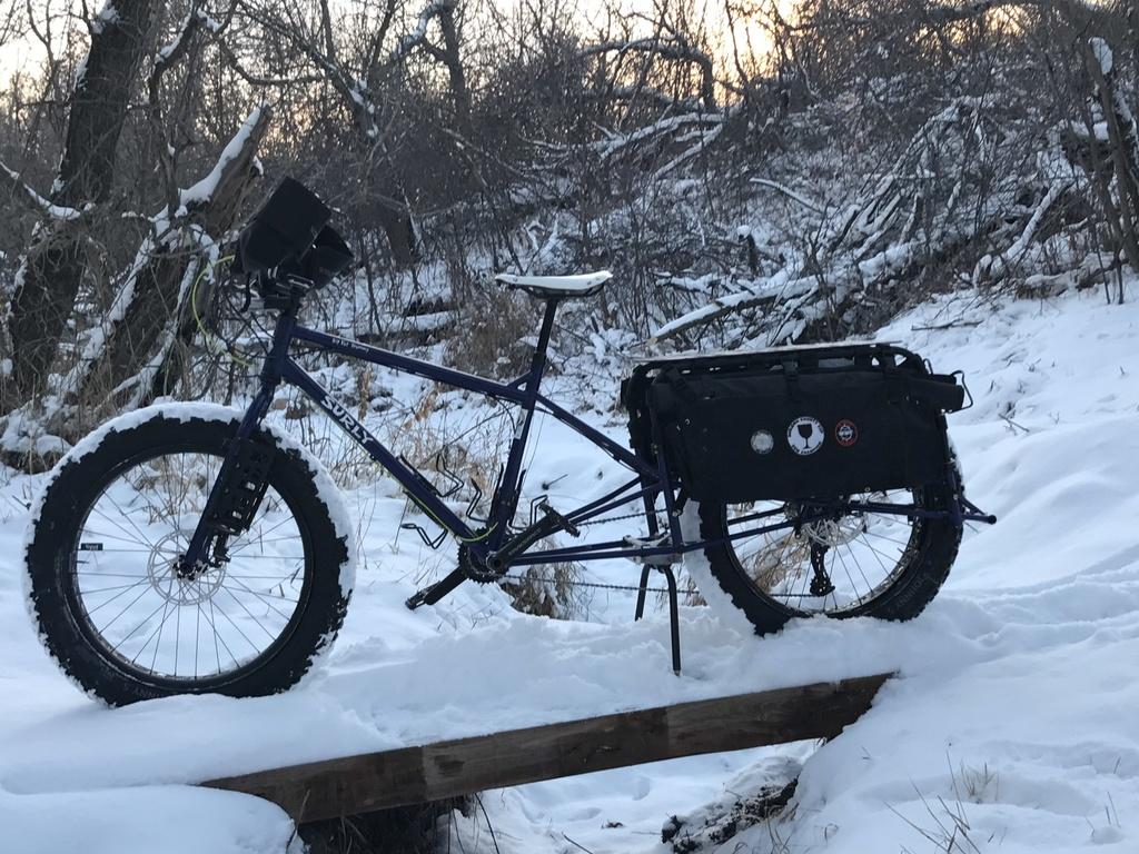 Ski/Snowboard racks for Fat bike-bfd.jpg