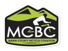 bfest_mcbc_logo
