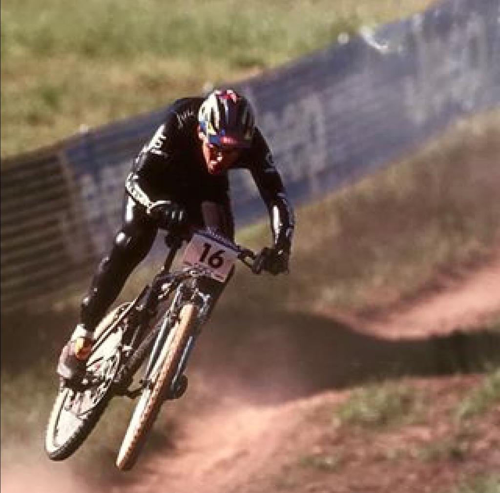 Official John Tomac Picture Thread-bffe2546-7dee-4aa1-9d8c-439638a6f3a6.jpg