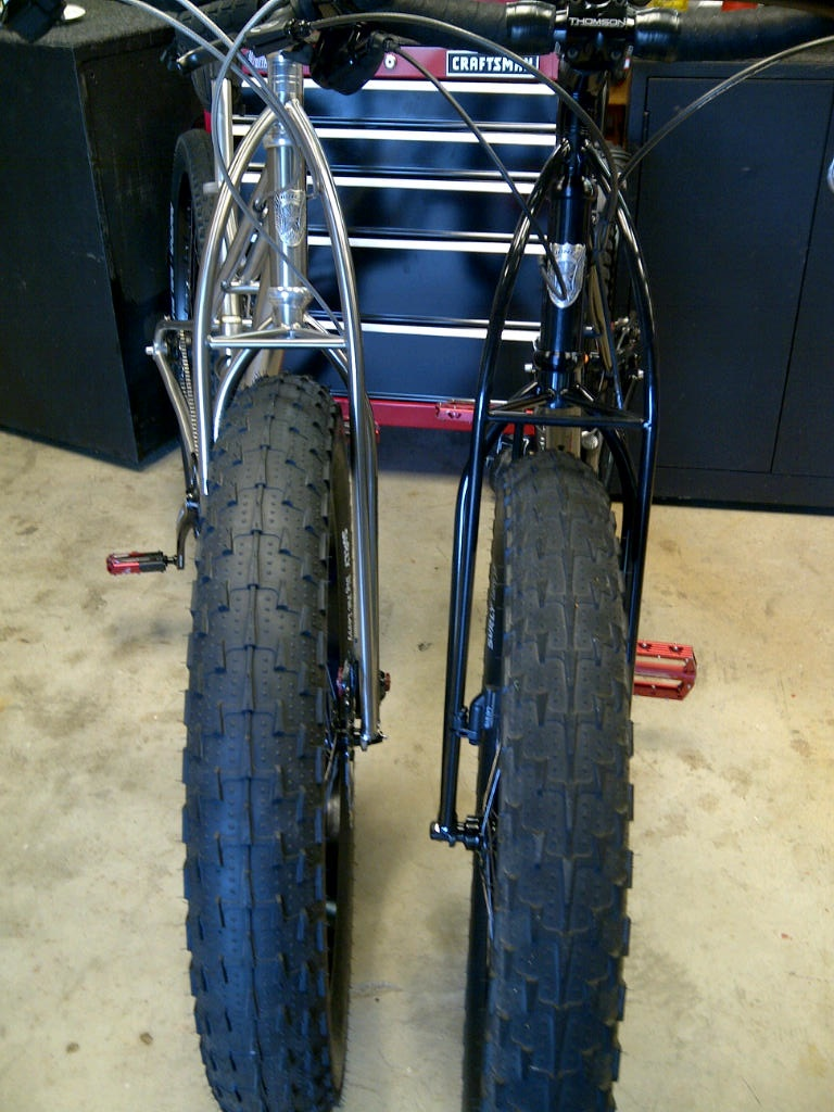 Front wheel set up for a rigid (semi-fat and fat related)-bfl.jpg