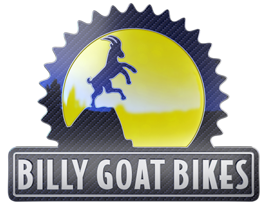Looking for a MTB Shop in Asheville-bgb_new_logo.png