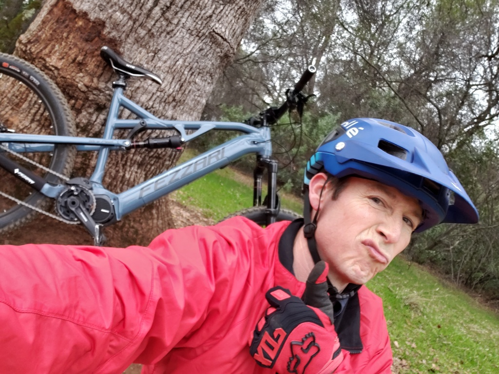 Jan 4-6, 2019 Weekend Ride and Trail Conditions Report-bgoyihb.jpg