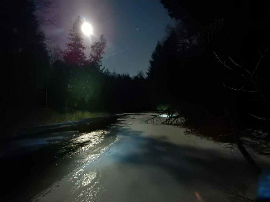 Night riding-bgznmyd.jpg