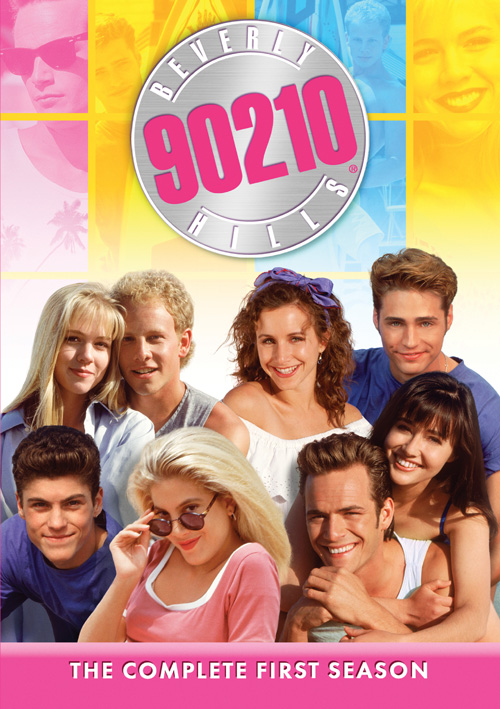 Moving to Vegas. Where to live & mtbing?-bh90210_s1_dvd_front.jpg