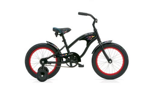 """16"""" bike for christmas-bhr.jpg"""