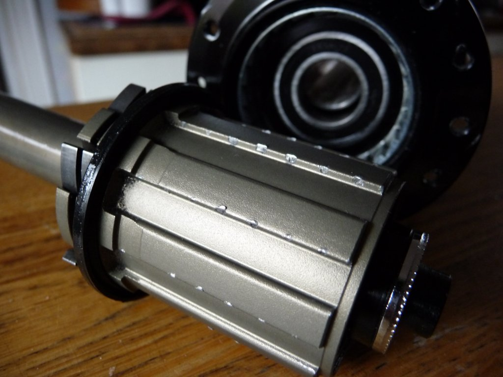 Initial Thoughts BikeHubStore MTB270 & MTB180 hubs-bhs-hubs-service-2000mile-001.jpg