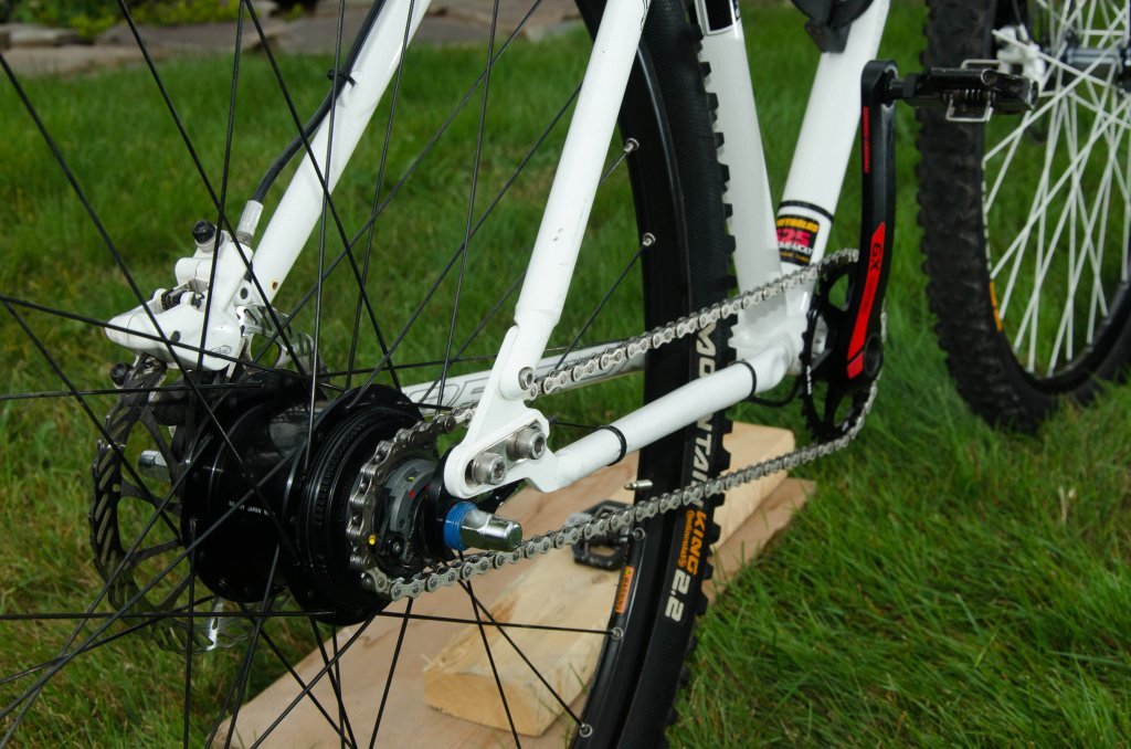 Internal Hub MTBs, post yours here!-bht_8004.jpg