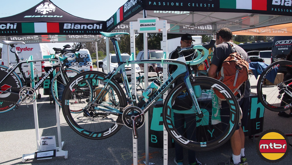 bianchi-booth