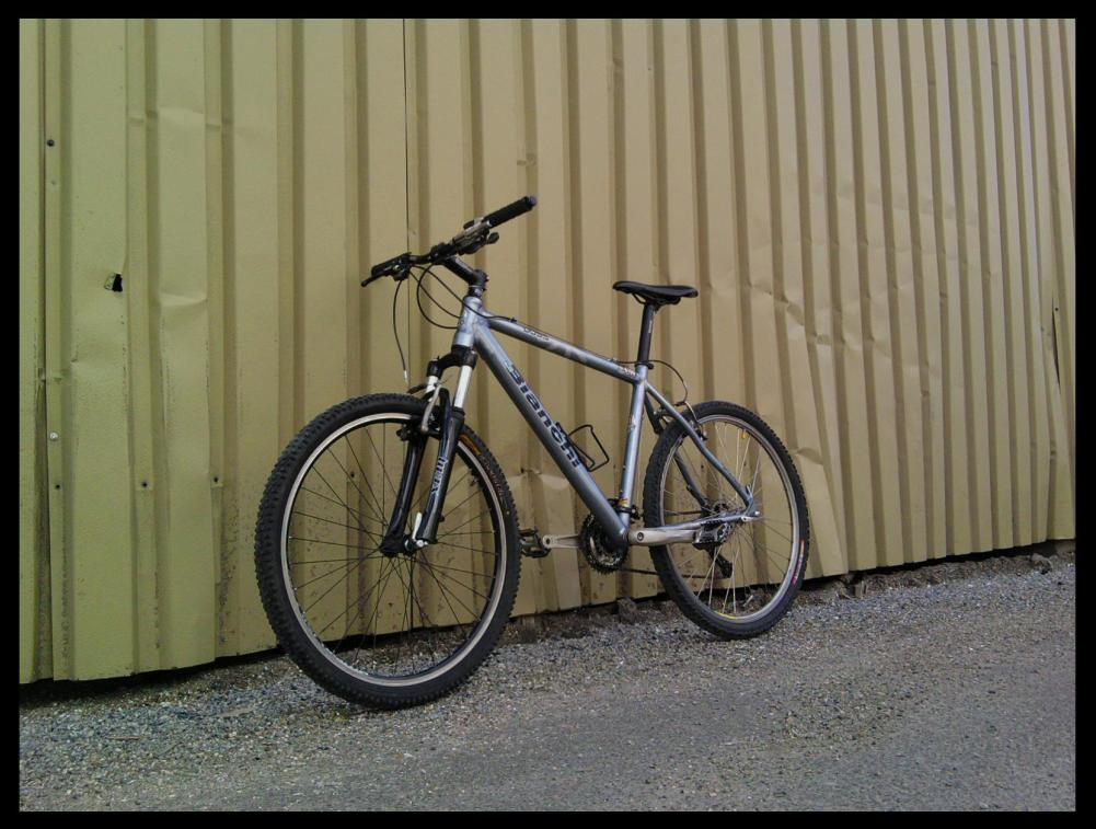 Your Entry Level MTB (Pics and Upgrades)-bianchi-doss-6100-small.jpg