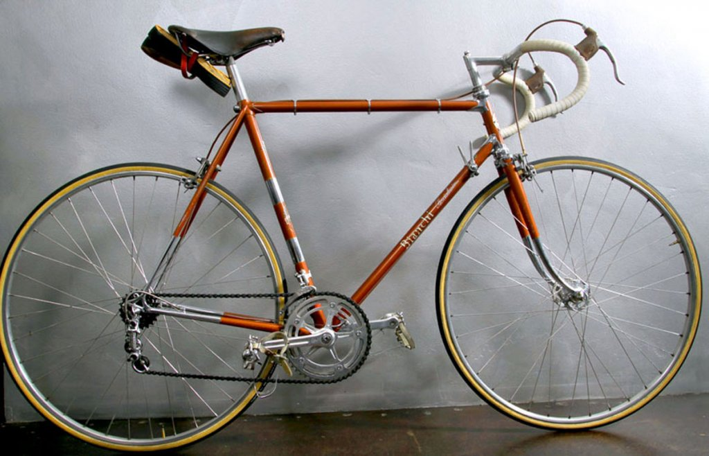 Vintage Bianchi picture thread-bianchi-special-1-web.jpg
