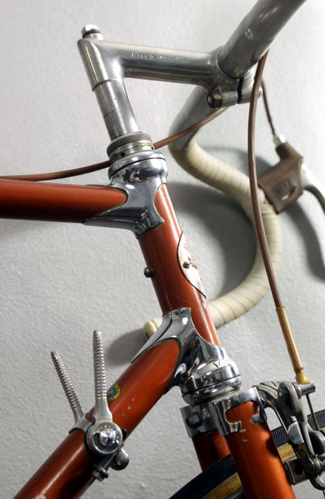 Vintage Bianchi picture thread-bianchi-special-2-web.jpg