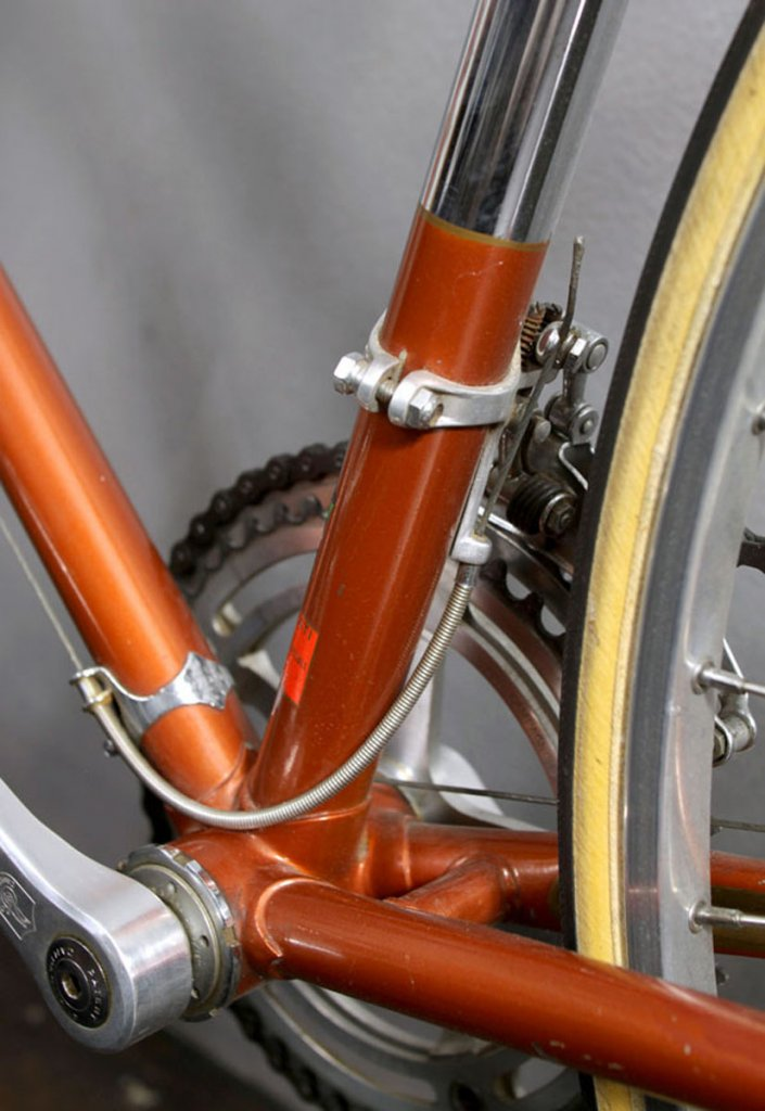 Vintage Bianchi picture thread-bianchi-special-4-web.jpg
