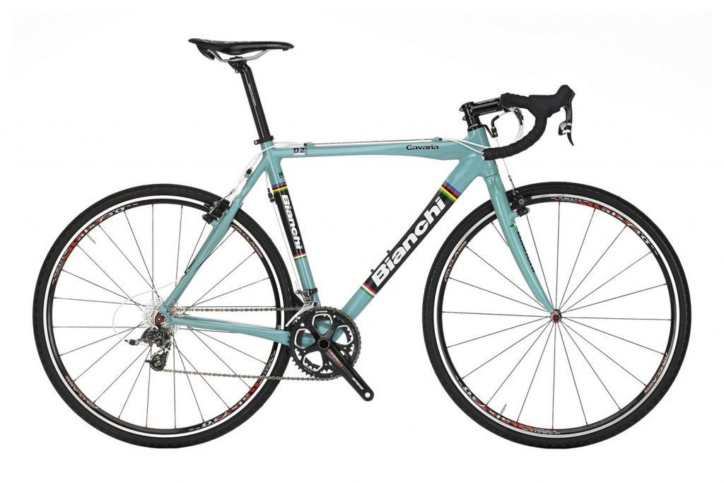 How do we build ourselves a fast road bike... that isn't a road bike?-bianchicavaria-_sram_.jpg