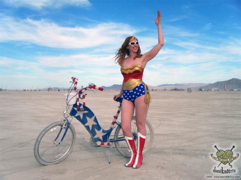 -bici-wonder.jpg