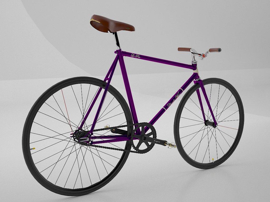 3D bicycle and frame design-bici10grande.jpg