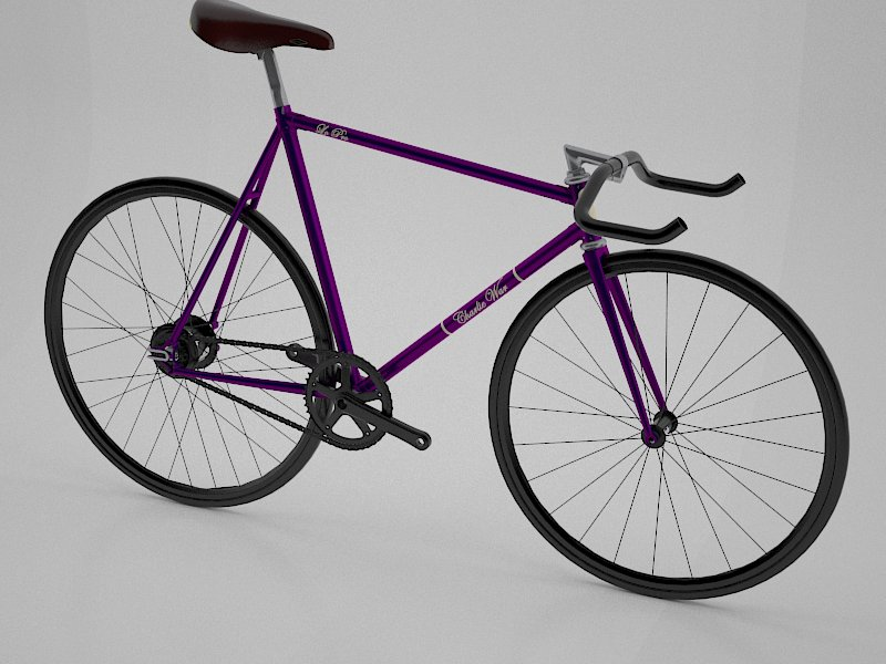 3D bicycle and frame design-bici4.jpg