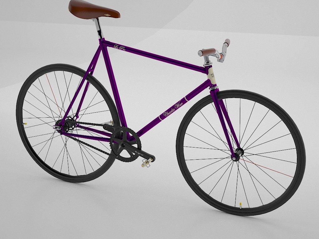 3D bicycle and frame design-bici9grande.jpg