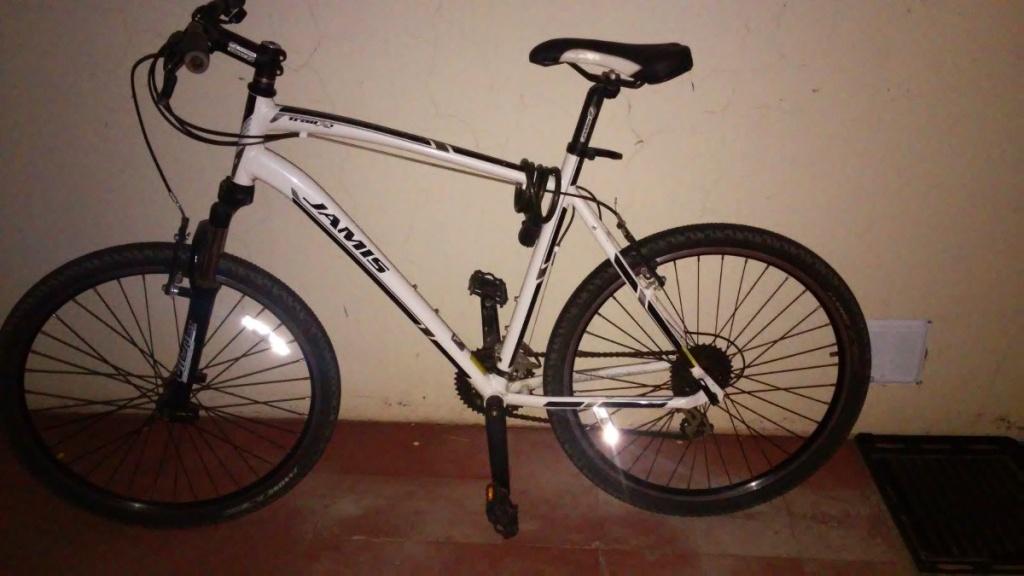-bicicleta-995121-mla20705879698_052016-f.jpg