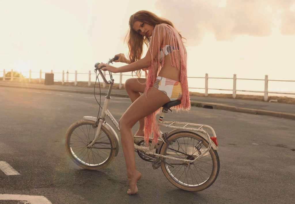 -bicicleta-de-dama.jpg