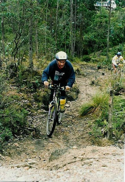 1987 Gt Karakoram-bicicletas-l.jpg